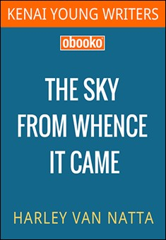 sky-whence-it-came-van-natta