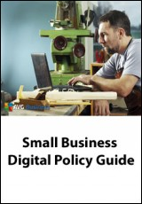 small-business-digital-policy-guide
