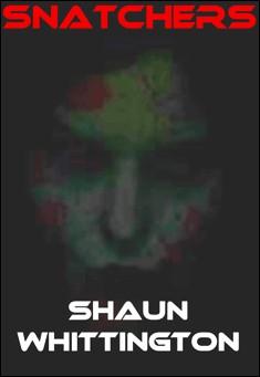 snatchers-shaun-whittington