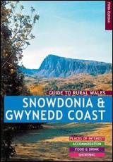 snowdonia-gwynedd-coast