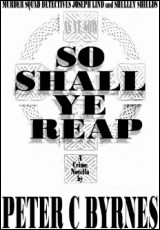so-shall-ye-reap-byrnes
