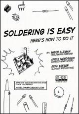 soldering-is-easy