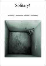 solitary-hamann