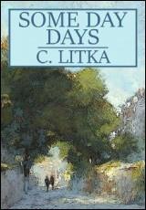 some-day-days-litka