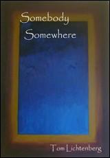 somebody-somewhere-lichtenberg