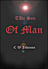 son-of-man-johnson