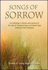 songs-sorrow-adedoyin