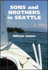 sons-and-brothers-james
