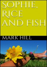 sophie-rice-fish-mark-hill
