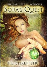 soras-quest-shreffler