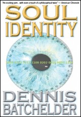 soul-identity-dennis-batchelder
