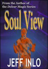 soul-view-inlo