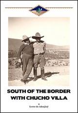 south-border-adorjany