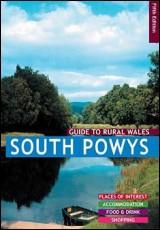 south-powys