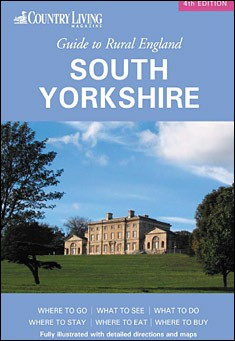 South Yorkshire | Free Guide Book