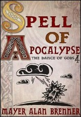 spell-of-apocalypse-brenner