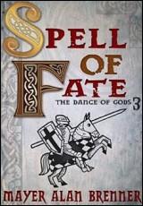 spell-of-fate-brenner