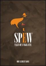 spew-tales-of-a-vigilante