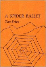 spider-ballet-fries