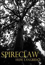 spireclaw-langridge