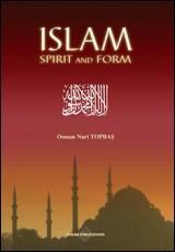 spirit-and-form-of-islam-erkam