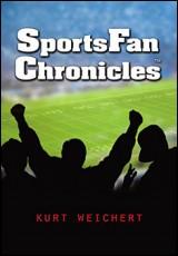 sportsfan-chronicles-weichert