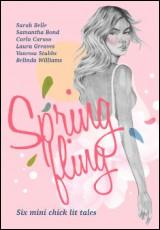 spring-fling