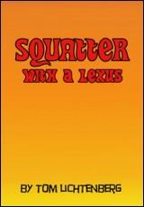 squatter-lexus-lichtenberg
