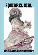squirrelgirl-marquardt
