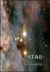 star-witte