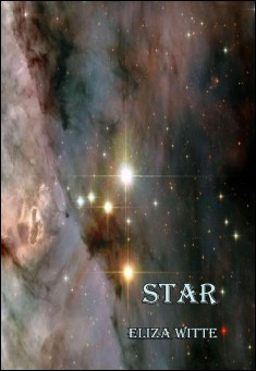 Book cover: Star