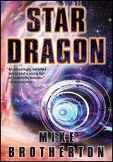 star-dragon-mike-brotherton