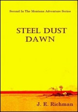 steel-dust-dawn-richman