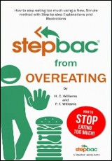 stepbac-from-overeating