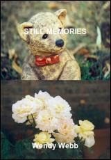 still-memories-webb