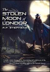 stolen-moon-of-londor-stephens