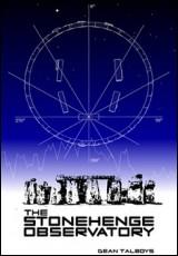 stonehenge-observatory-talboys