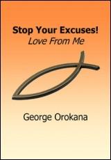 stop-the-excuses-orokana