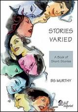 stories-varied-murthy