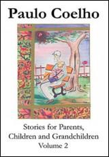 stories2-coelho