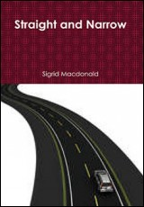straight-and-narrow-macdonald
