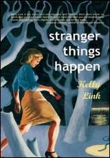 stranger-things-happen-keyy-link