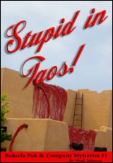 stupid-in-taos-hank-johnson