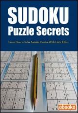 sudoku-puzzle-secrets
