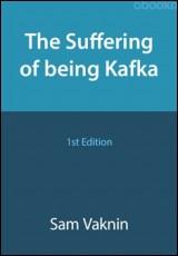 suffering-kafka-vaknin