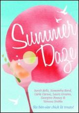 summer-daze