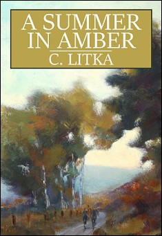 a-summer-in-amber-litka