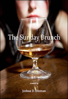 Sunday Brunch by Joshua Dinman