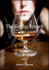 sunday-brunch-dinman