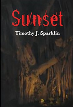 Sunset by Timothy J. Sparklin